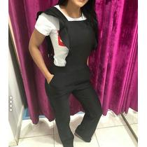 ac5e674ed8 Pantalones y Jeans con los mejores precios del Colombia en la web ...
