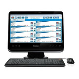 Software Tarificador Cabinas Telefónicas Visores Tarificador