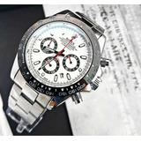 Oferta Relojes Rolex