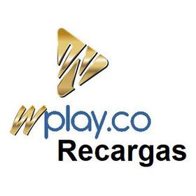 Wplay Online Entrega Inmediata