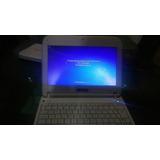 Mini Laptop Canaima