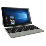 Tableta Rca Cambio De 10.1'' 2 En 1 De 32gb Con Windows 10