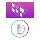 Divi Theme   Tema Divi Wordpress + Bono De Regalo