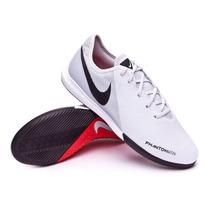 Zapatillas Nike Futbol Phantom Vision 100% Original en venta