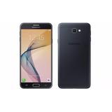 Samsung Galaxy J5 Prime Duos 4g Led Notificaciones Lector
