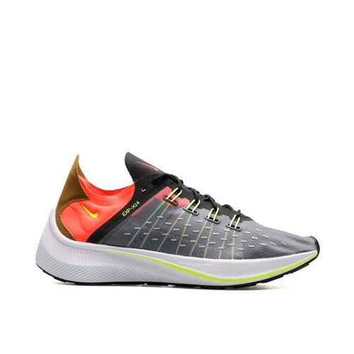 728cd229c51 Ver más Ver en MercadoLibre. Tenis Zapatillas Le Coq Sportif Quartz Nuevo.  Bogotá D.C..   160000. 4 vendidos. Tenis Zapatillas Hombre Running Nike Exp  X14