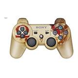 Control Original Ps3 De Diseños