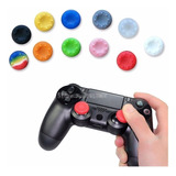 Grips Para Control Ps4. Ps2, Ps3, Playstation Grips