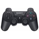 Control Para Play 3 Control Para Ps3 Diseños