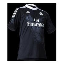 8ce6a660 Camisetas con los mejores precios del Colombia en la web ...