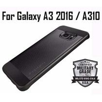 a4b4da624b3 Estuches y Forros Samsung con los mejores precios del Colombia en la ...