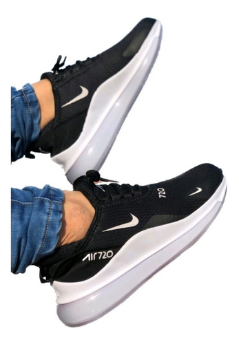 Nike Air Max 1 Atmos Tenis de Hombre Nike 27.5 en Mercado