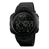 Reloj Skmei Bluetooth Hombre 1301