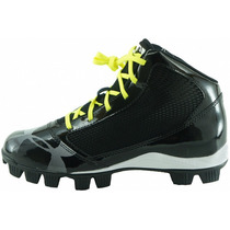 Guayo Taco Beisbol Softball Under Armour Tallas Variadas