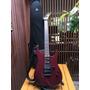 Guitarra Eléctrica Jackson Performer Ps2