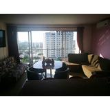 Apartamento En Santa Marta Edificio Twins