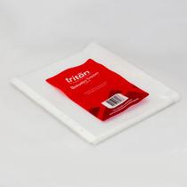 Protector De Acetato Tamaño Carta Triton Ref F100