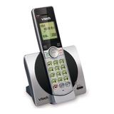 Vtech Cs6719-15 Telefono Inalambrico Altavoz  Dect 6.0