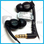 Audífonos Sony Manos Libres Sonido Nitido Contestar Llamadas