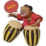 Arreglos Musicales Pura Salsa - Arreglos Completos
