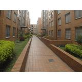 Apartamento En  Hayuelos(bogota) Rah Co: 21-166