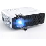 Mini Proyector De Video Apeman 3500 Lumen Hd 1080p Hdmi