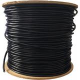 Cctv Cable De Red Utp Categoria 5e Exterior X Metro