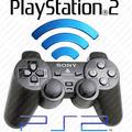 Control Inalambrico Ps2 Sony Playstation 2 Dual Shock2 Mando
