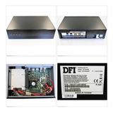 Micro Pc Industrial Dfi Amd 2.7ghz Quad Core