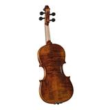 Violin Cremona Sv-500