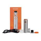 Vaporizador Smok Pen 22