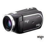 Video Camara Hd Aigo Ahd-s88
