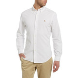 Camisa Polo Ralph Lauren Original Hombre