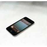 Ipod Touch 32 Gb 4ta Generación + Cable Usb + Audífonos