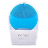 Masajeador Facial Foreo Mini Luna 2 + Tapon Nuevo Oferta