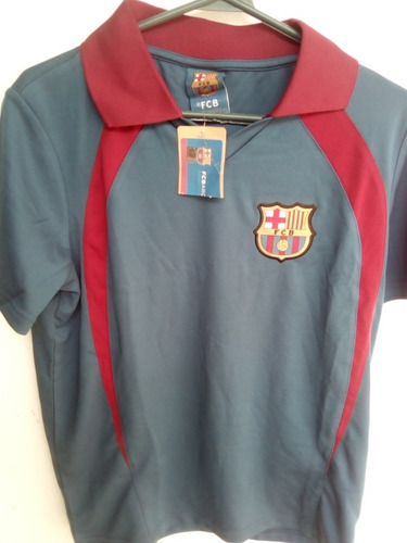 Camisetas y Polos - Melinterest Colombia 8e9ab9e5ab4