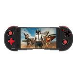 Control De Juegos Para Smartphone Bluetooth Ipega Pg-9087s
