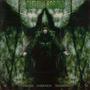 Dimmu Borgir - Enthrone Darkness Triumphant - Cd Nuevo