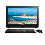 Todo En Uno Lenovo S200z Celeron Ram 4gb 1tb 19 Pul Linux