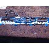 Kdl32bx300 Inverter