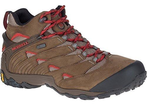 calzado geox opiniones usadas kilos