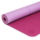 Manduka Bienvenido Yoga Y Tapete De Pilates,