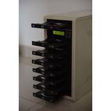 Torre Duplicadora De Cds Y Dvd No Necesita Computador