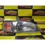 Farola Ford Laser 1995 1996 1997 1998 Con Cruze Nueva