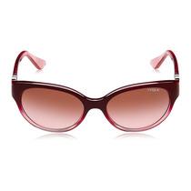 7faba78995 Gafas con los mejores precios del Colombia en la web - CompraCompras ...