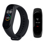 Xiaomi Mi Smart Band 4 - Versión Global Original