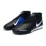 Guayos Nike Phantom Vision Academy Cancha Sintetica