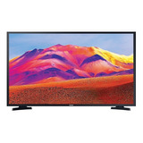 Televisor Full Hd Smart Tv 2020 Un43t5300