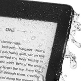 Kindle Paperwhite Touch Wifi 8gb 300ppi 10ma Generación