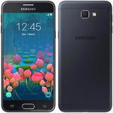 Celular Libre Samsung Galaxy J5 Prime Negro G570m 16gb 13mpx
